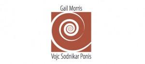 morris_ponis